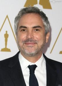 oscar réalisateur